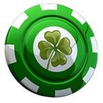 Roulette spelen Klaver Casino