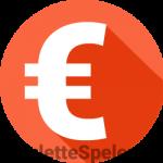 Roulette Geld
